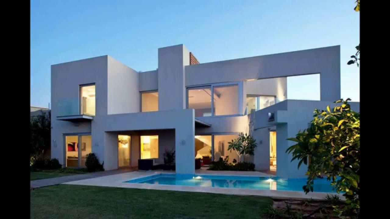 بالصور تصاميم منازل , احلى تصميم منزل 3753 2