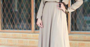 بالصور ملابس محجبات تركية , اجمل الملابس الحديثة للمحجبات 3755 10 310x165