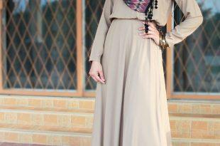 صور ملابس محجبات تركية , اجمل الملابس الحديثة للمحجبات