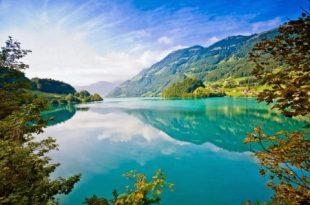 صورة خلفيات مناظر طبيعية , اجمل الخلفيات الطبيعية