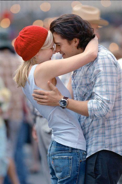 بالصور اجمل رومانسيه , احلى رومانسية 3780 5