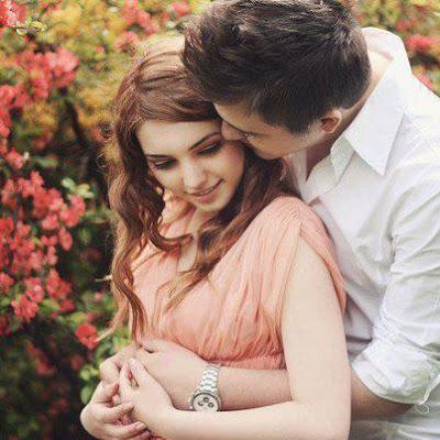بالصور اجمل رومانسيه , احلى رومانسية 3780 6