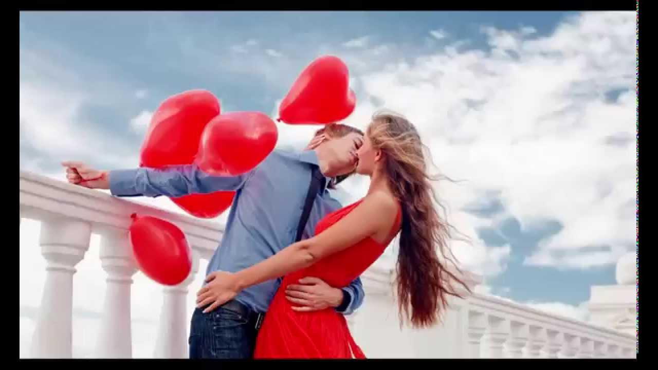 بالصور اجمل رومانسيه , احلى رومانسية 3780 7
