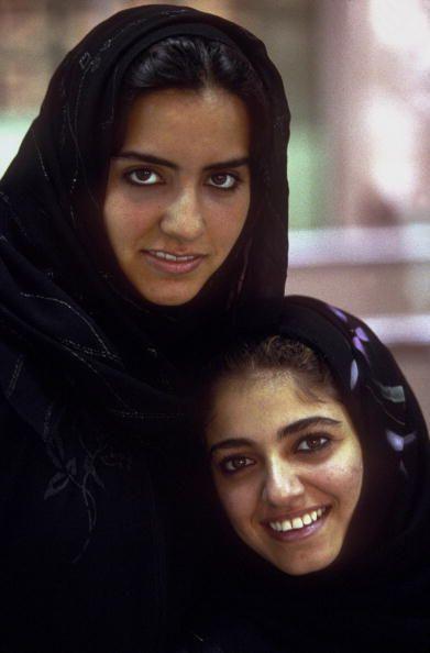 بالصور بنات سعوديات , اجمل بنات السعودية 3783 1