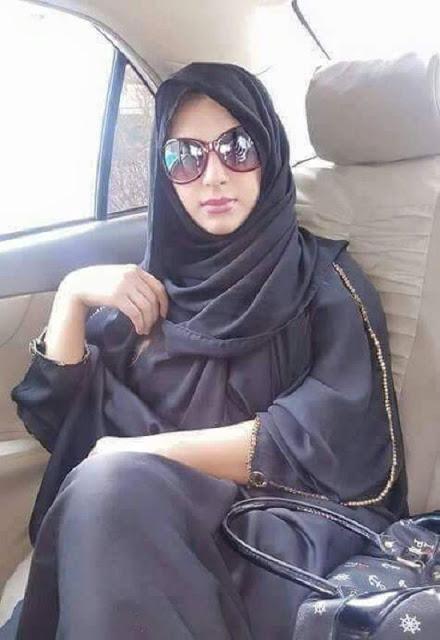 بالصور بنات سعوديات , اجمل بنات السعودية 3783 3