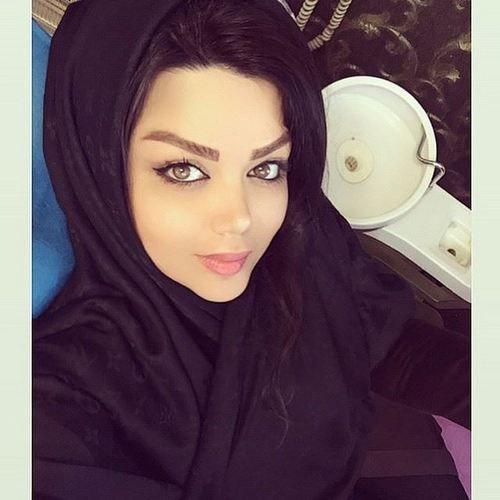 بالصور بنات سعوديات , اجمل بنات السعودية 3783 5