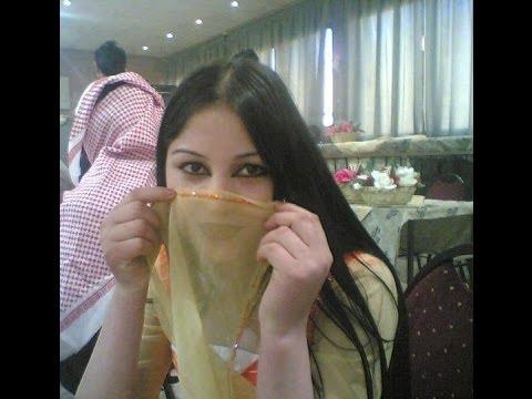 بالصور بنات سعوديات , اجمل بنات السعودية 3783 7