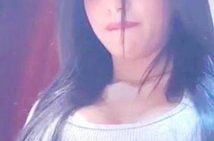 صوره بنات سعوديات , اجمل بنات السعودية
