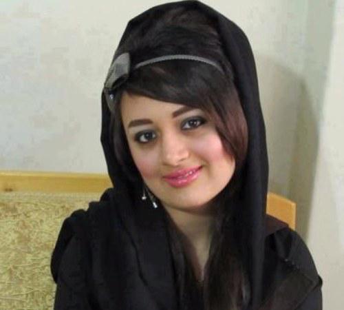 بالصور بنات سعوديات , اجمل بنات السعودية