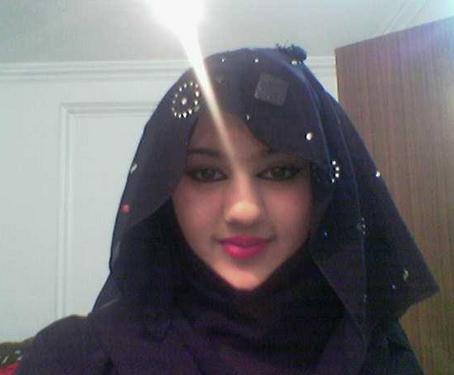 بالصور بنات سعوديات , اجمل بنات السعودية 3783