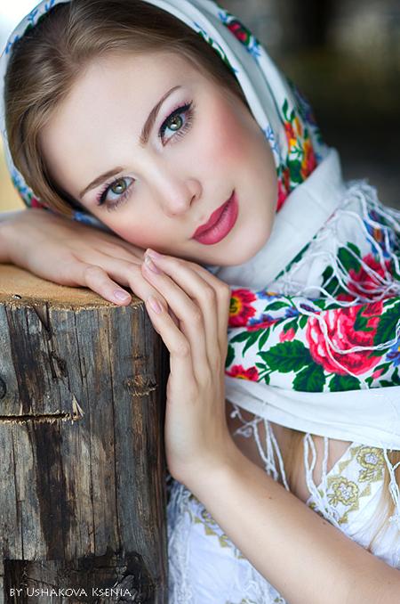 بالصور صور بنات حلوين , اجمل الصور للبنات 3796 4