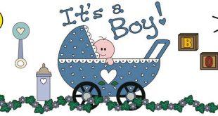 صوره حلمت اني ولدت ولد وانا لست حامل , تفسير رؤية الولادة لغير الحامل في الواقع في المنام