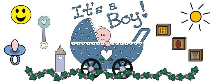 صورة حلمت اني ولدت ولد وانا لست حامل , تفسير رؤية الولادة لغير الحامل في الواقع في المنام