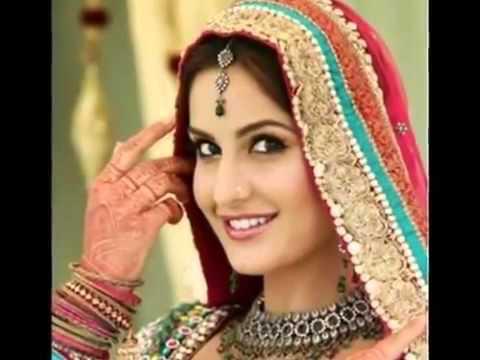 بالصور بنات هندية , اجمل بنت هندية 3800 2