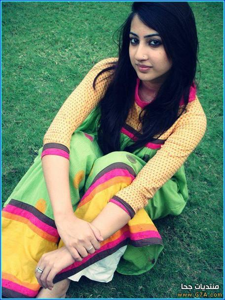 بالصور بنات هندية , اجمل بنت هندية 3800 3