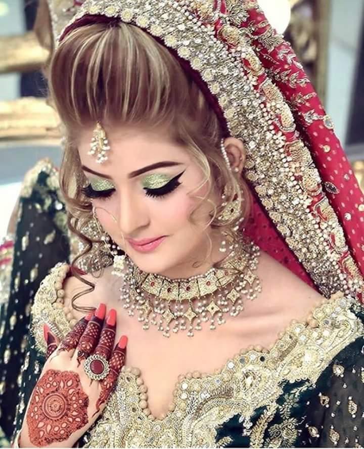 بالصور بنات هندية , اجمل بنت هندية 3800 6