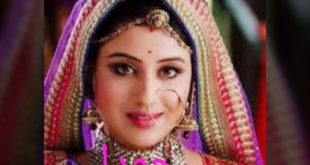صورة بنات هندية , اجمل بنت هندية
