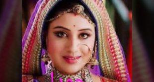 بالصور بنات هندية , اجمل بنت هندية 3800 9 310x165