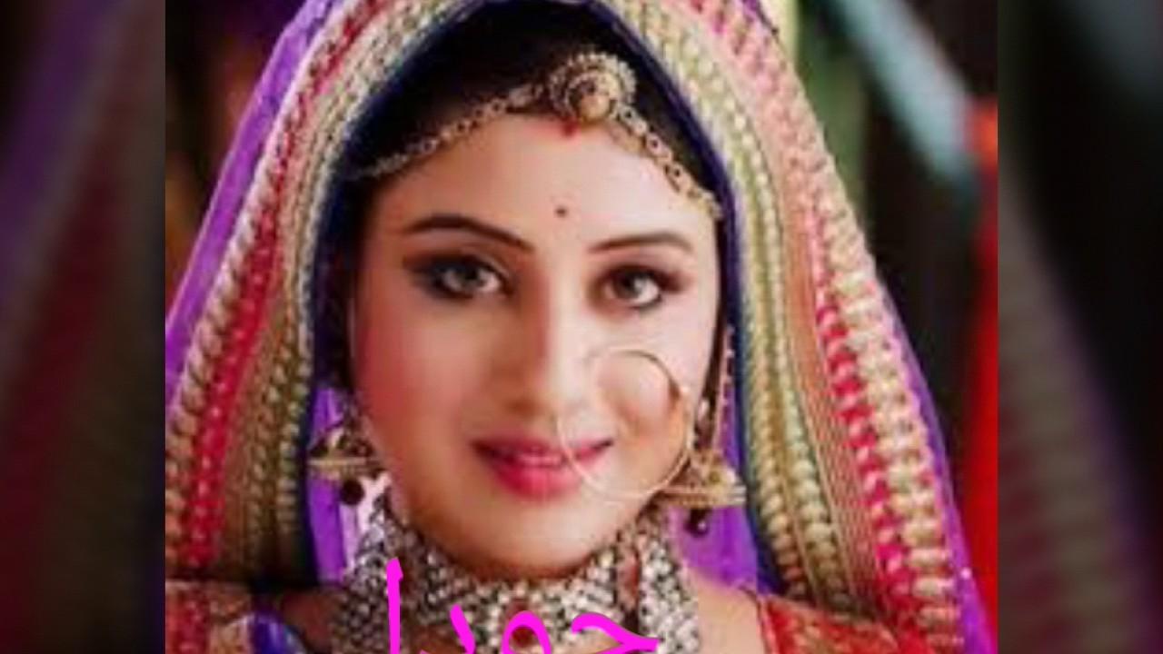 صور بنات هندية , اجمل بنت هندية