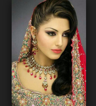 بالصور بنات هندية , اجمل بنت هندية 3800
