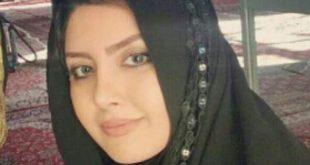 صوره بنات ايرانيات , اجمل بنات ايرانية