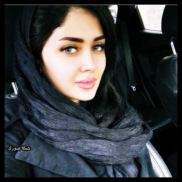 بالصور بنات ايرانيات , اجمل بنات ايرانية 3804 2