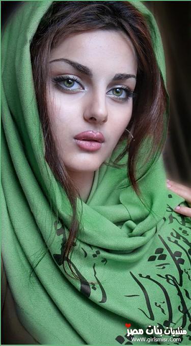 بالصور بنات ايرانيات , اجمل بنات ايرانية 3804 5