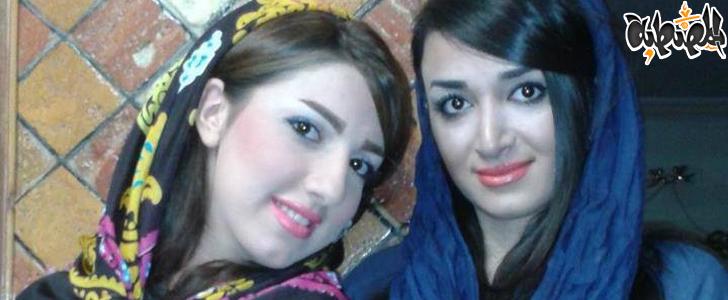 بالصور بنات ايرانيات , اجمل بنات ايرانية 3804 6