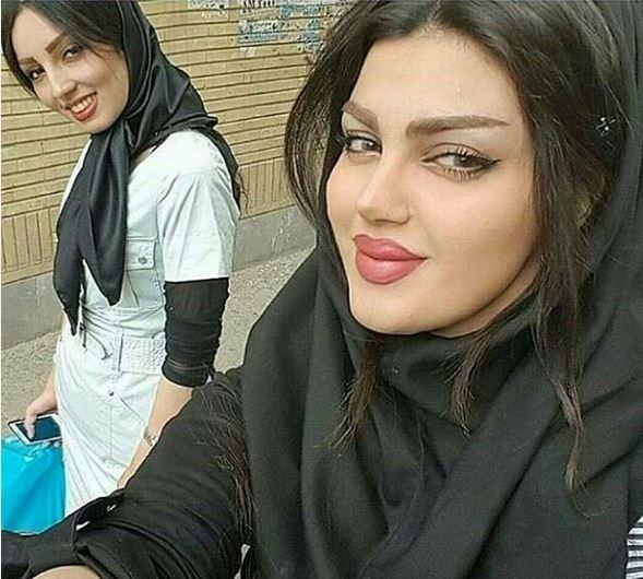 بالصور بنات ايرانيات , اجمل بنات ايرانية 3804 7
