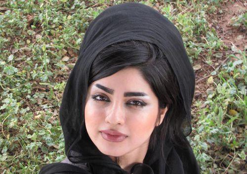 بالصور بنات ايرانيات , اجمل بنات ايرانية 3804 8