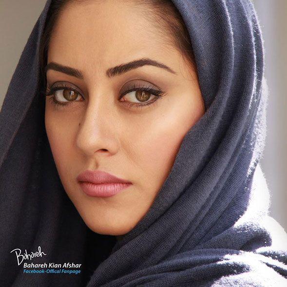 بالصور بنات ايرانيات , اجمل بنات ايرانية 3804 9