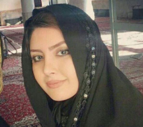 صور بنات ايرانيات , اجمل بنات ايرانية