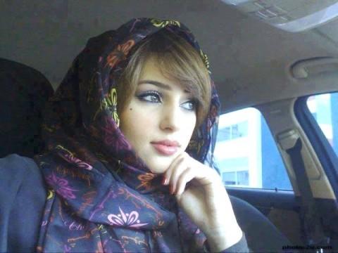 بالصور بنات ليبيات , اجمل بنات ليبية 3815 1