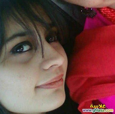 بالصور بنات ليبيات , اجمل بنات ليبية 3815 6