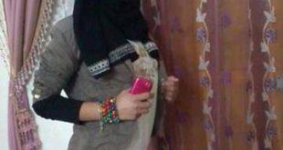 صوره بنات ليبيات , اجمل بنات ليبية