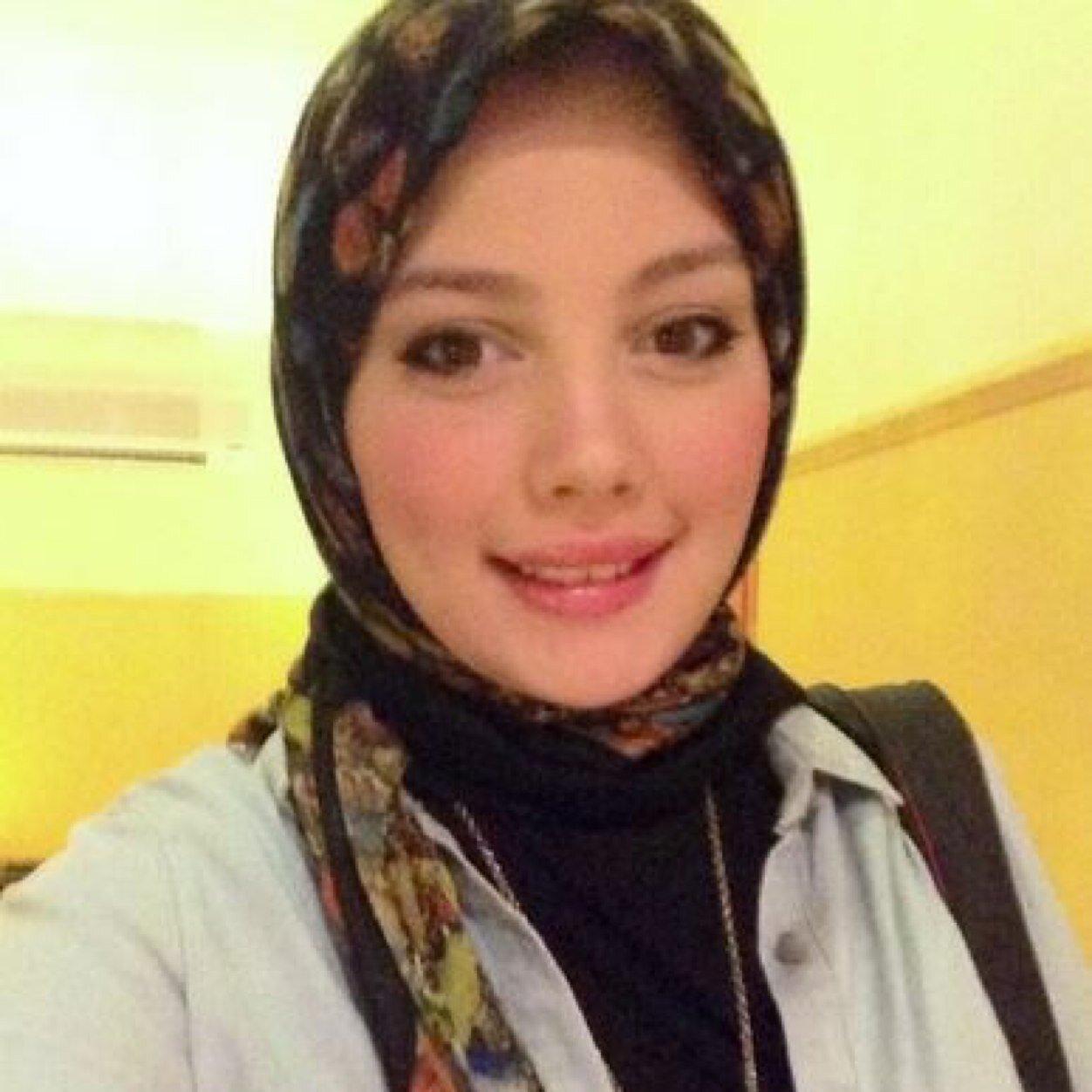 بالصور بنات ليبيات , اجمل بنات ليبية