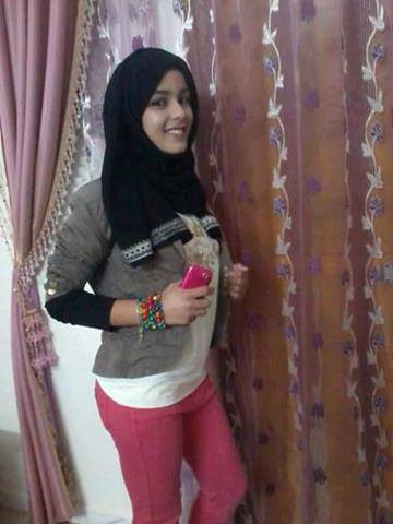 بالصور بنات ليبيات , اجمل بنات ليبية 3815