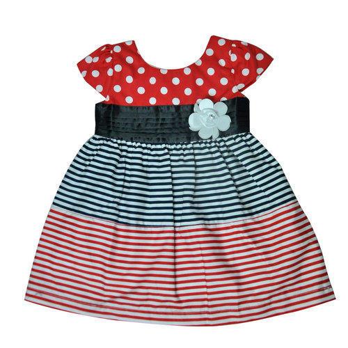 بالصور ملابس اطفال بنات , اجمل الصور لفساتين البنات 3820 5