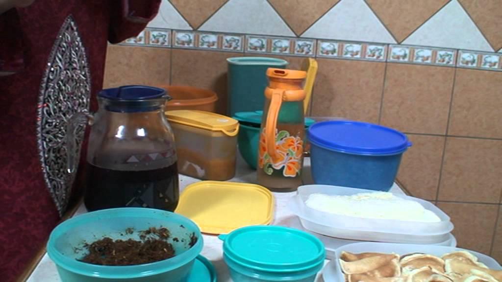 بالصور تنظيف المطبخ , الطريقه الصحيحه لتنضيف المطبخ 3831 3
