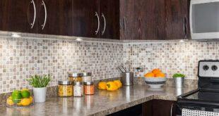 بالصور تنظيف المطبخ , الطريقه الصحيحه لتنضيف المطبخ 3831 8 310x165