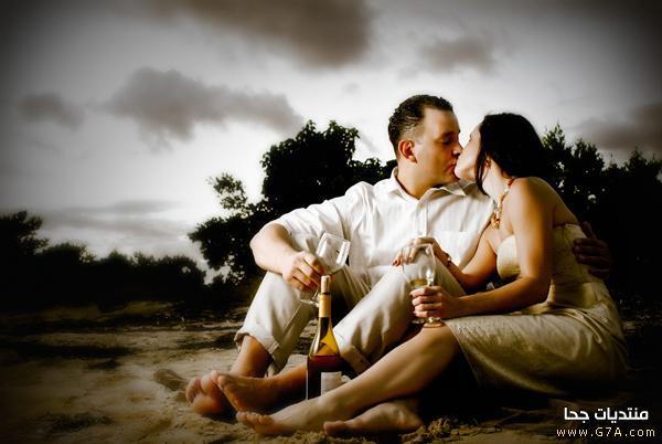 بالصور اجمل الصور الرومانسية , صور رومنسية معبرة 3838 8