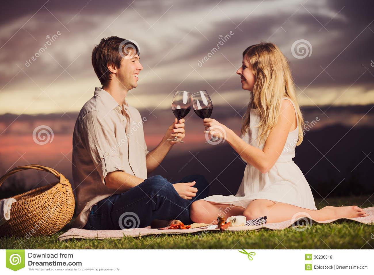 بالصور اجمل الصور الرومانسية , صور رومنسية معبرة 3838 9