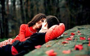 بالصور اجمل الصور الرومانسية , صور رومنسية معبرة 3838