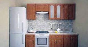 صور تصاميم مطابخ صغيرة وبسيطة , اجمل الصور لتصميمات المطابخ