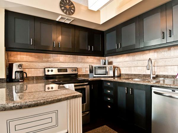 بالصور تصاميم مطابخ صغيرة وبسيطة , اجمل الصور لتصميمات المطابخ 3839 2