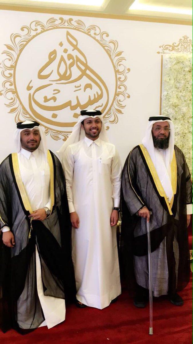 بالصور اعراس قطر , اجمل عرايس قطر 3844
