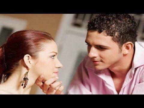 بالصور كيف اجعل زوجي يحبني بجنون , كيفية الطرق الوصول للقلب الزوج 3849 1