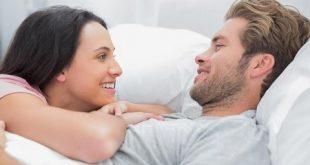 صوره كيف اجعل زوجي يحبني بجنون , كيفية الطرق الوصول للقلب الزوج