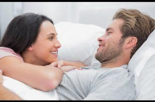 صور كيف اجعل زوجي يحبني بجنون , كيفية الطرق الوصول للقلب الزوج