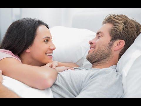 صورة كيف اجعل زوجي يحبني بجنون , كيفية الطرق الوصول للقلب الزوج